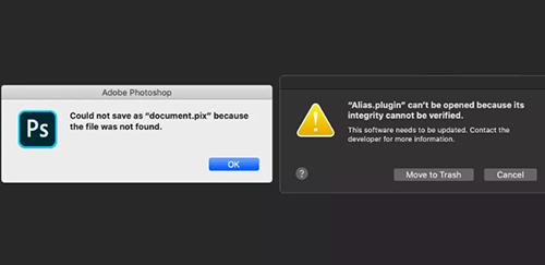 Người dùng khó cập nhật macOS Catalina - ảnh 3