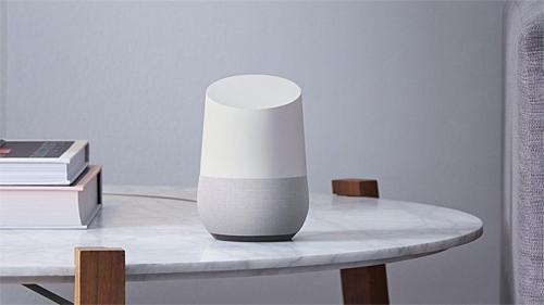 Trợ lý ảo của Google và Amazon từng là 'mồi ngon' cho tin tặc