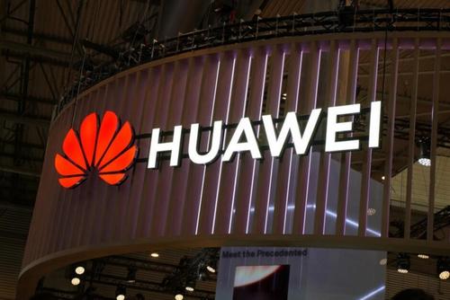 Huawei nộp nhiều sáng chế nhất trong 2018 - ảnh 1