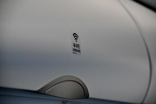 Công nghệ giải trí số trên máy bay Vietnam Airlines - ảnh 3
