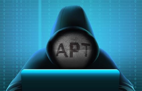 400.000 địa chỉ IP tại Việt Nam nhiễm mã độc - ảnh 1