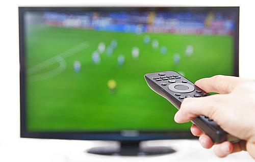 TV trên thị trường đa phần là 4K nhưng giá bằng một nửa năm ngoái.