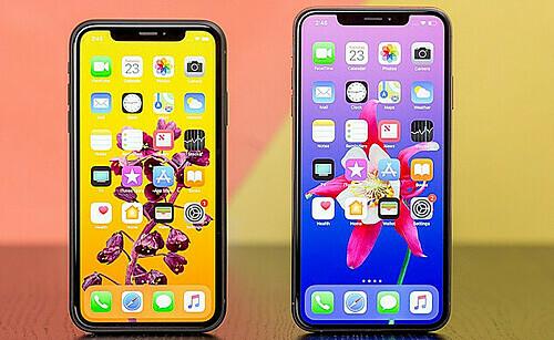 iPhone sắp bước sang thời kỳ 'lắp ráp tại Ấn Độ' https://i-sohoa.vnecdn.net/2019/11/28/614037-apple-iphone-xr-8-15749-9328-4989-1574916621.jpg