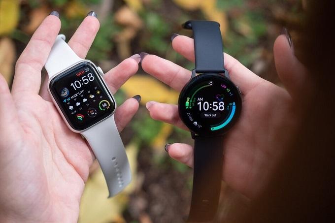 6 dự đoán về đồng hồ thông minh 2020