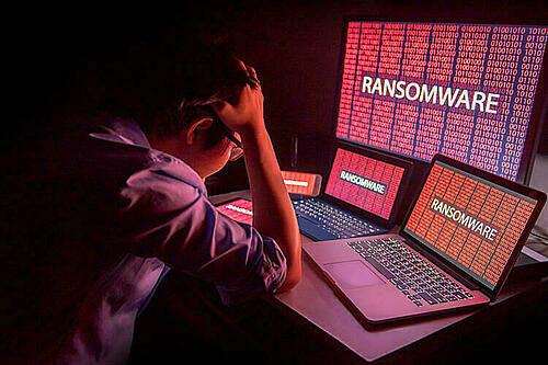 Một trong những vấn đề được các chuyên gia an ninh mạng quan tâm nhất trong năm 2020 là các cuộc tấn công ransomware trên phạm vi toàn cầu.