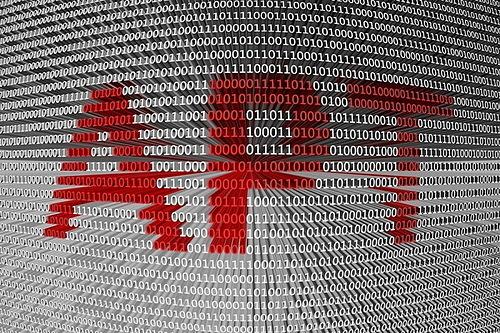 Các cuộc tấn công có chủ đích (APT) nhằm vào hàng trăm nghìn máy tính tại Việt Nam năm 2019.