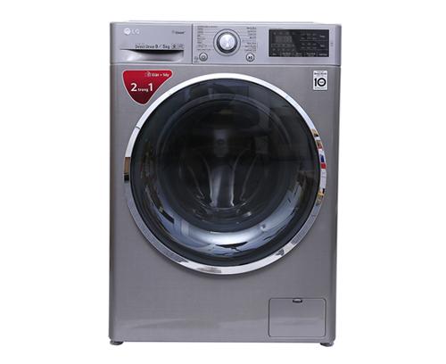 4 máy giặt kiêm sấy giá dưới 20 triệu đồng - 2