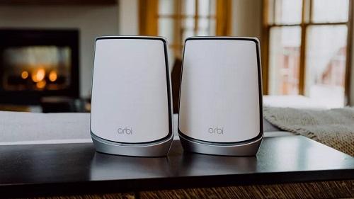 8 mẹo tăng tốc Wi-Fi trong nhà dịp Tết - ảnh 8