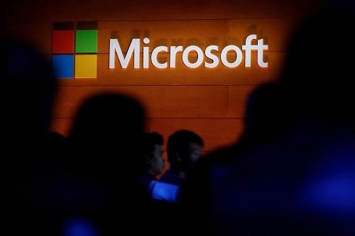 NSA tiết lộ lỗ hổng nghiêm trọng trên Windows 10 - ảnh 2