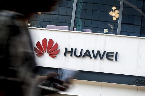 Huawei không phải quân cờ trong Thương chiến Mỹ - Trung - ảnh 1