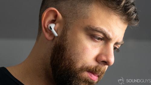 Apple thống trị thị trường tai nghe True Wireless - ảnh 1