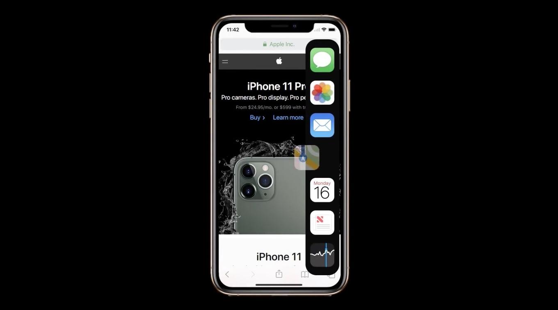 iOS 14 có gì mới