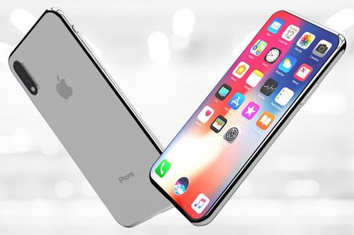 iPhone 2020 sẽ khác biệt thế nào - ảnh 1