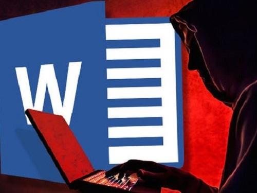 Hacker phát tán mã độc qua các tập tin giả mạo tài liệu, video hướng dẫn cách phòng tránh virus Corona. Ảnh: 2-Spyware.