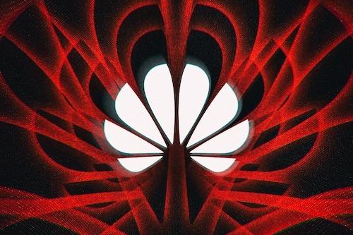 Mỹ đưa ra thêm cáo trạng cho Huawei - ảnh 1
