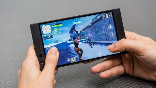 Tranh cãi về smartphone màn hình 120 Hz - ảnh 4