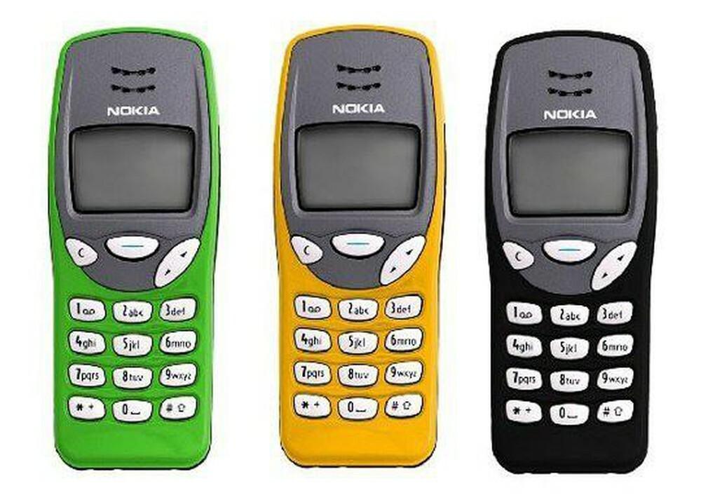 Mẫu điện thoại cục gạch của Nokia được đánh giá là Đỉnh cao của thiết kế tiền smartphone nhờ kiểu dáng ngọn nhẹ, cách bố trí bàn phím thuận tay, pin trâu và tính hữu dụng vẫn thể hiện cho đến ngày nay. Nokia 3210 cũng là chiếc điện thoại đầu tiên cán mốc doanh số 100 triệu máy.