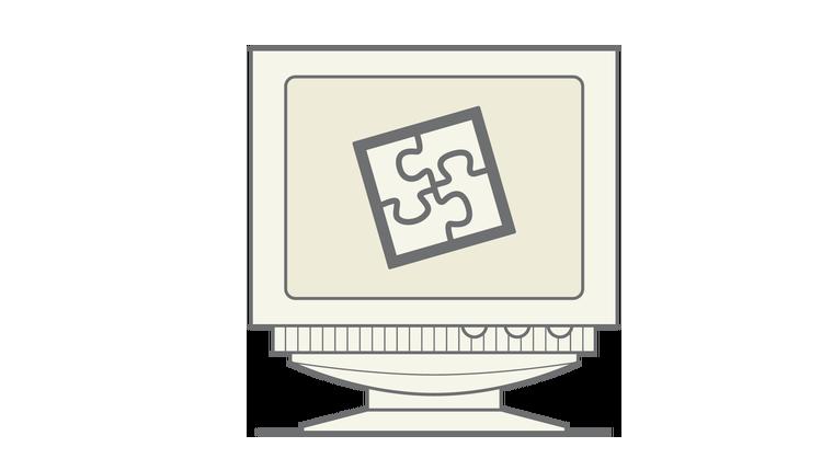 Ra mắt 1990, bộ phần mềm Microsoft Office nhanh chóng chiếm được niềm tin người dùng. Ngày nay, với đa số người dùng máy tính, những Word, Excel hay PowerPoint là ứng dungk không thể thiếu, nhờ thiết kế trực quan, nhiều tính năng mà các phần mềm tương tự chưa thể có. Ảnh: Fortune.