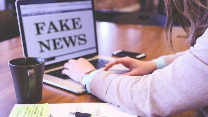 Facebook chia sẻ bí kíp phát hiện tin giả - Ảnh 1.