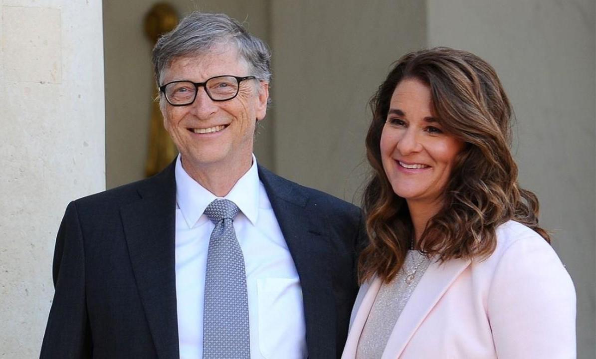 'Tam thu' cua Bill Gates ve Covid-19 la tin gia